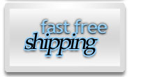 Fast Free Shipping