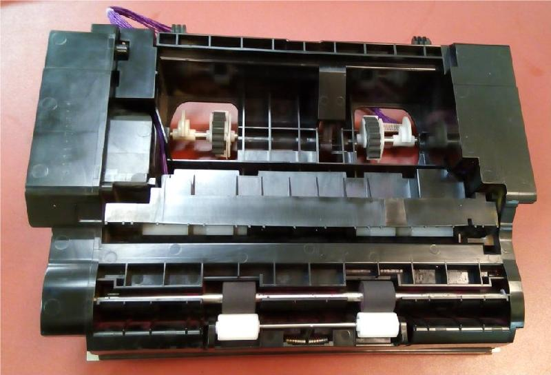Compatible HP CLJ 4600/4650 Paper Pickup Assembly